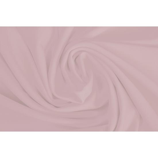 2117 Soft Light rosa mikroszálas (mikrofibra) fitneszruha anyag, 230 gr