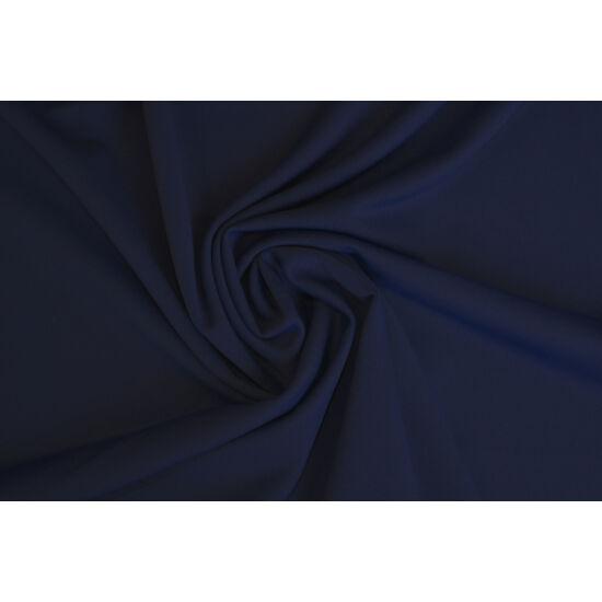 Marino poliészter elasztán fürdőruha anyag, matt, 170 gr