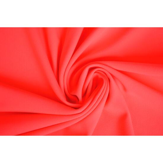 2117 Soft Rio mikroszálas (mikrofibra) fitneszruha anyag, 230 gr, fogás és színminta 30x30 cm