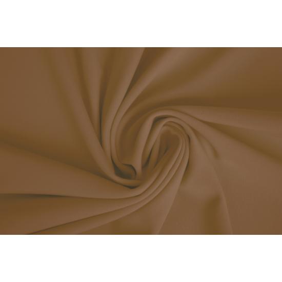 2117 Soft Skin mikroszálas (mikrofibra) fitneszruha anyag, 230 gr