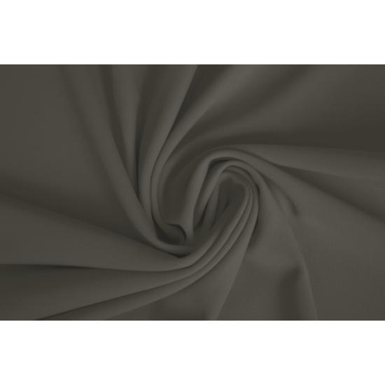 2117 Terra mikroszálas (mikrofibra) fitneszruha anyag, 290 gr