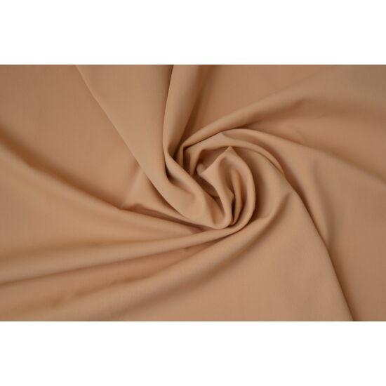 Skin poliamid elasztán fürdőruha anyag, matt, 170 gr, fogás és színminta 30x30 cm