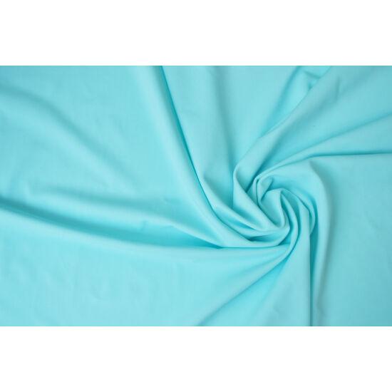 Stintino poliamid elasztán fürdőruha anyag, matt, 170 gr, fogás és színminta 30x30 cm
